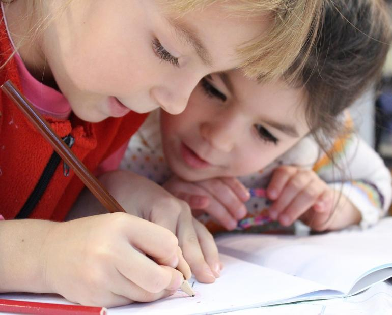How can summer schools help atypical learners
