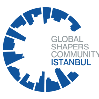 Global Shapers Istanbul