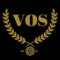 www.visionofsid.com