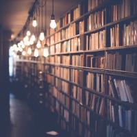 Book the Future