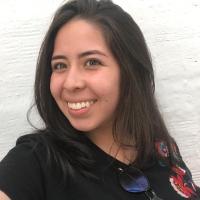 Sara Chamorro