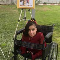 Samaa AL Ameer