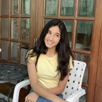 Anya Kathpalia, Founder, hersuccessbits.com