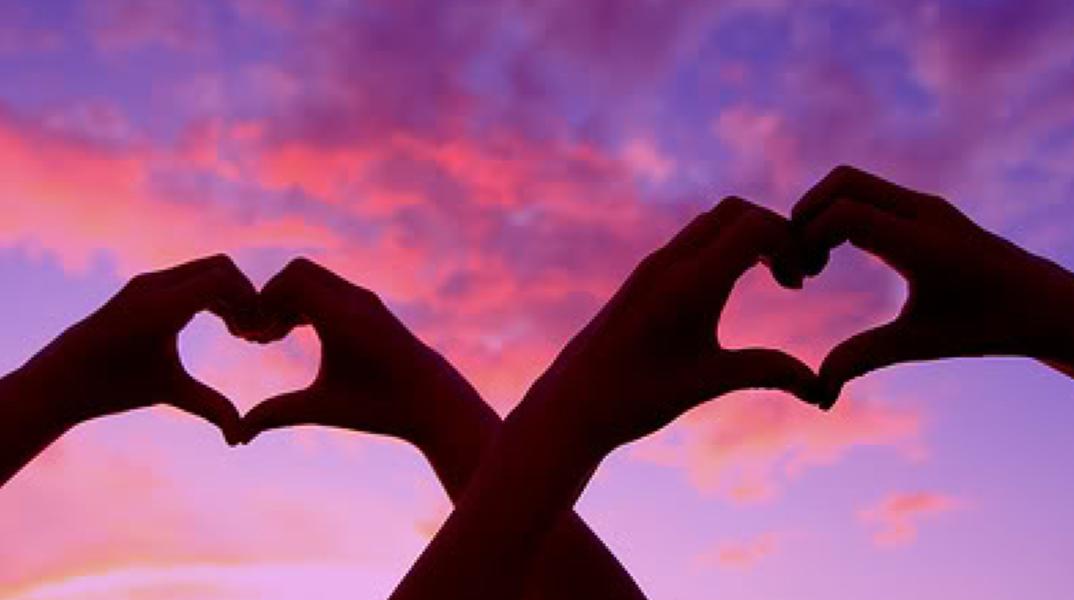 Image result for love