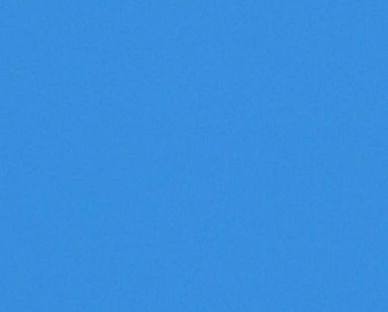 It is color blue. It represents that i stand against the violation of human rights and support the people in Sudan.