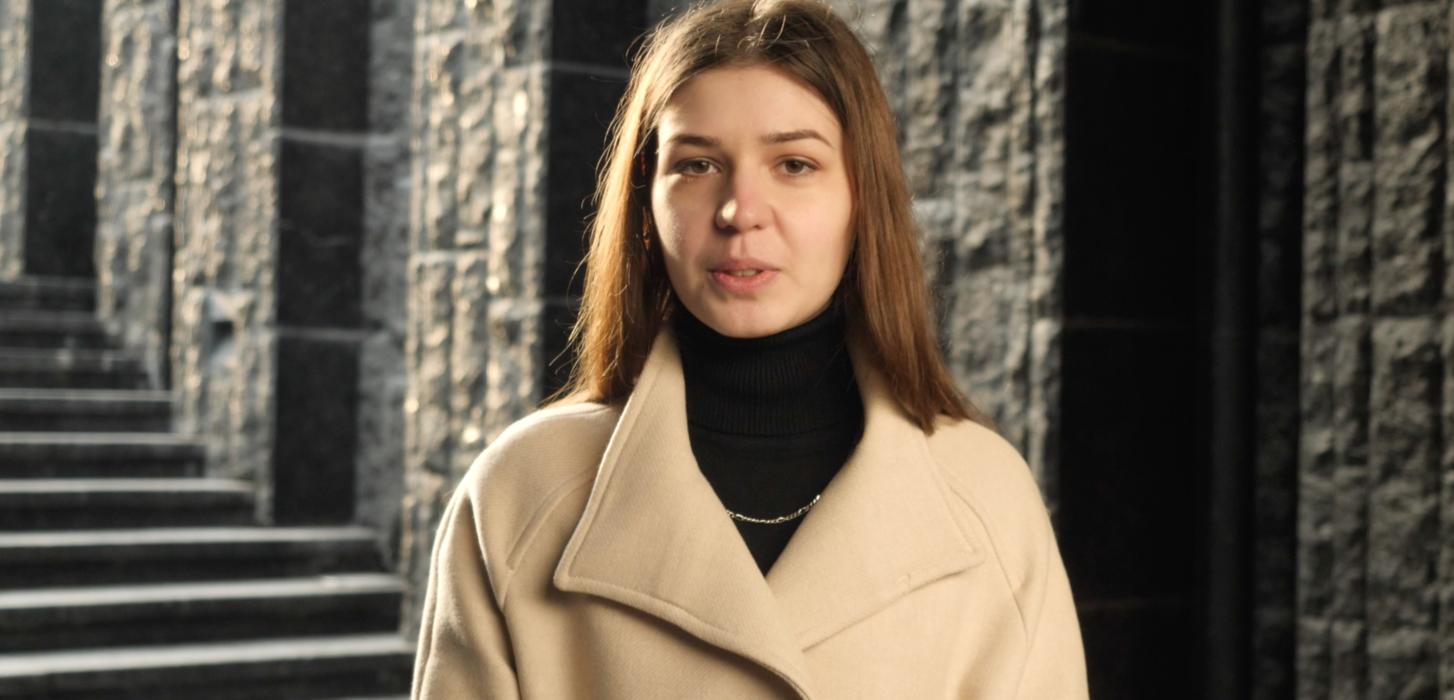 Valeria Skvortsova
