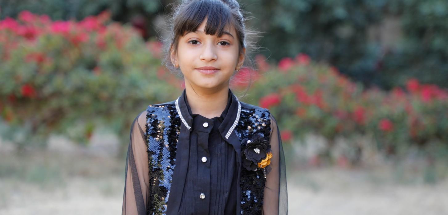 Sawsan Al-Shamiri, 10