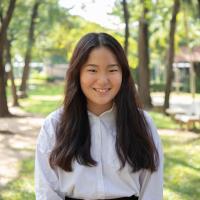 Yun Seo Choi