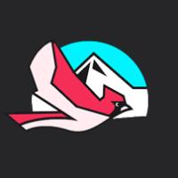 Climate Cardinals logo
