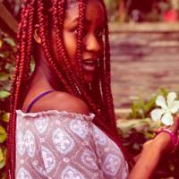 Deborah Akintayo