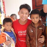 Child Rights Advocate