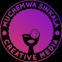 Muchemwa Sinkala company logo