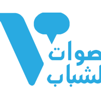Voices of Youth Arabic
