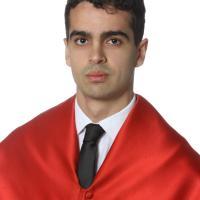 Carlos R. Guizán
