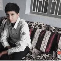 Vritant Kumar