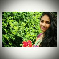 Manasvi_reddy