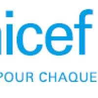 Le compte représente les contributions des adolescents et jeunes qui contribuent aux actions et aux campagnes de l'UNICEF au Maroc