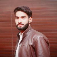 Farhan Ali Baloch
