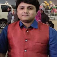 Ishan Ganguly
