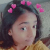 Divya Mishra (me)