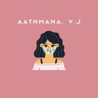 Aathmana VJ - Avatar