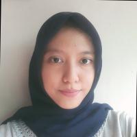 Ana Kadir's profile picture